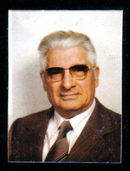 M Delle-Vedove J-B